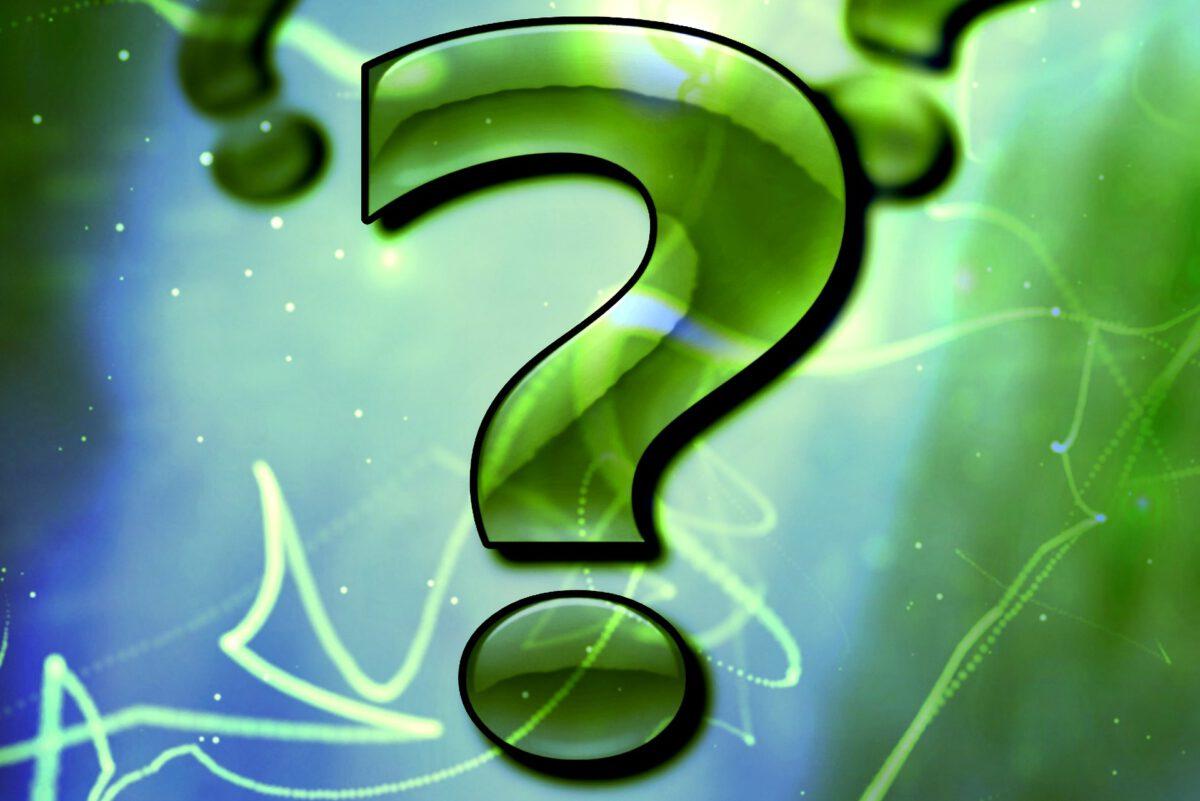 question-mark-1119854_1920-e1590577351183-1200x801.jpg
